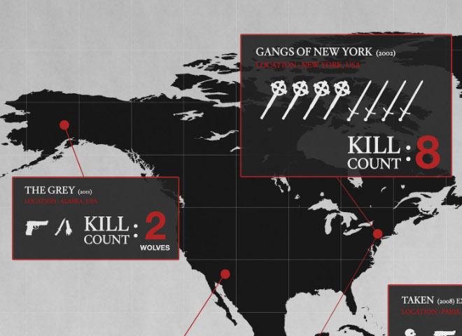 ObjFliam-neeson-kill-map-3