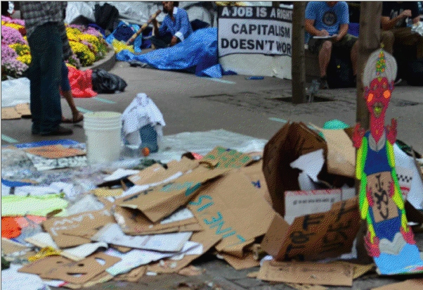 Occupy-wall-street-trash