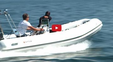 """ISIS Terrorist"" Boat Canada"