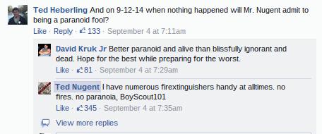 Screenshot 2014-09-08 at 11.53.43 AM