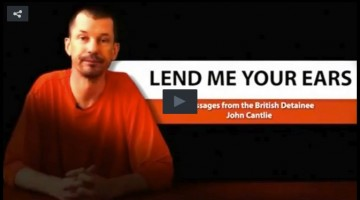 johncantlie