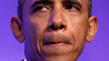 obamafear2