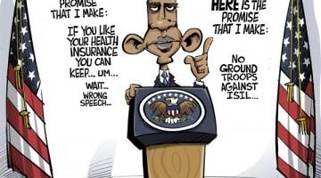 obamapromises