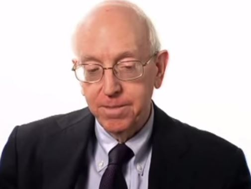 richardposner