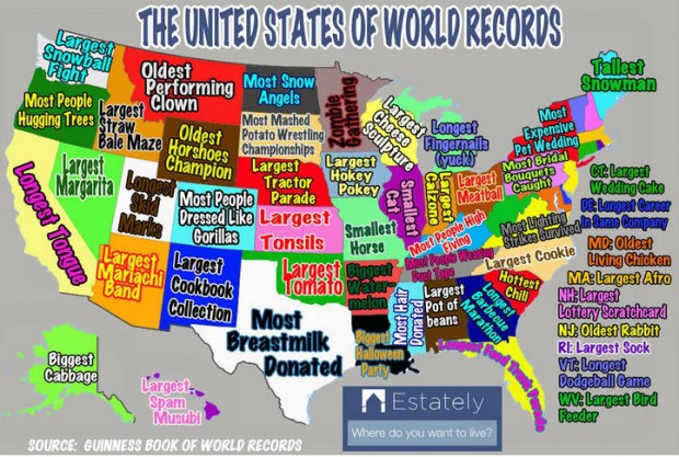 World-Records-Map-620x417