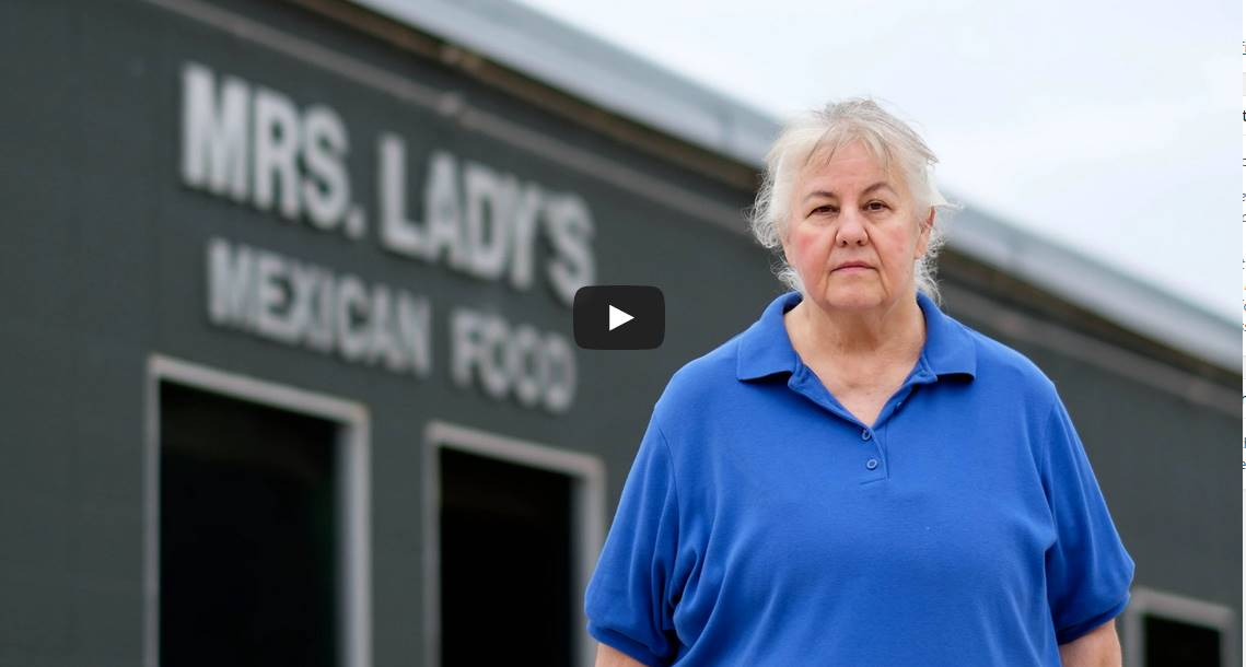 The IRS Seized $33,000 From This Grandmother And Small Business Owner