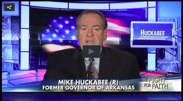 huckabeehouston