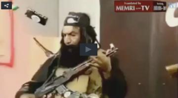 kurdmusicvideo