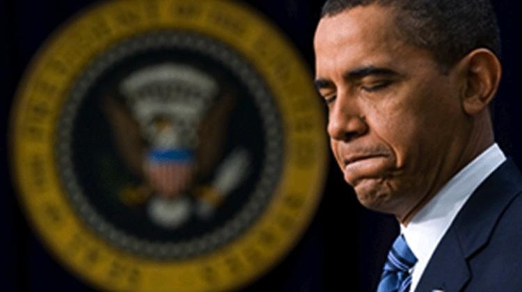 obama-meltdown