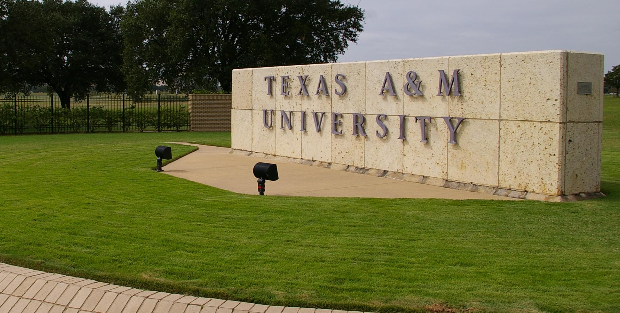 "Texas A&M Will Teach Journalism Majors To ""Put Bias Aside"""