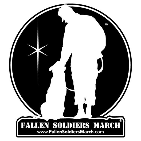 FallenSoldiersMarchLogo_NameWebsite