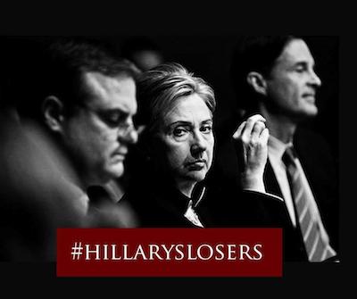 Hillary6