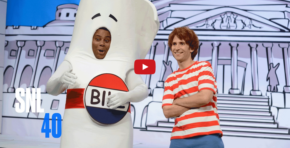 SNL Schoolhouse Rock