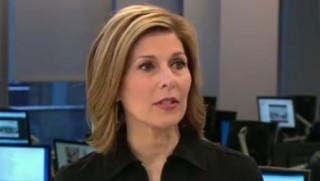 SharylAttkisson