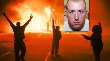 Wilson Riots