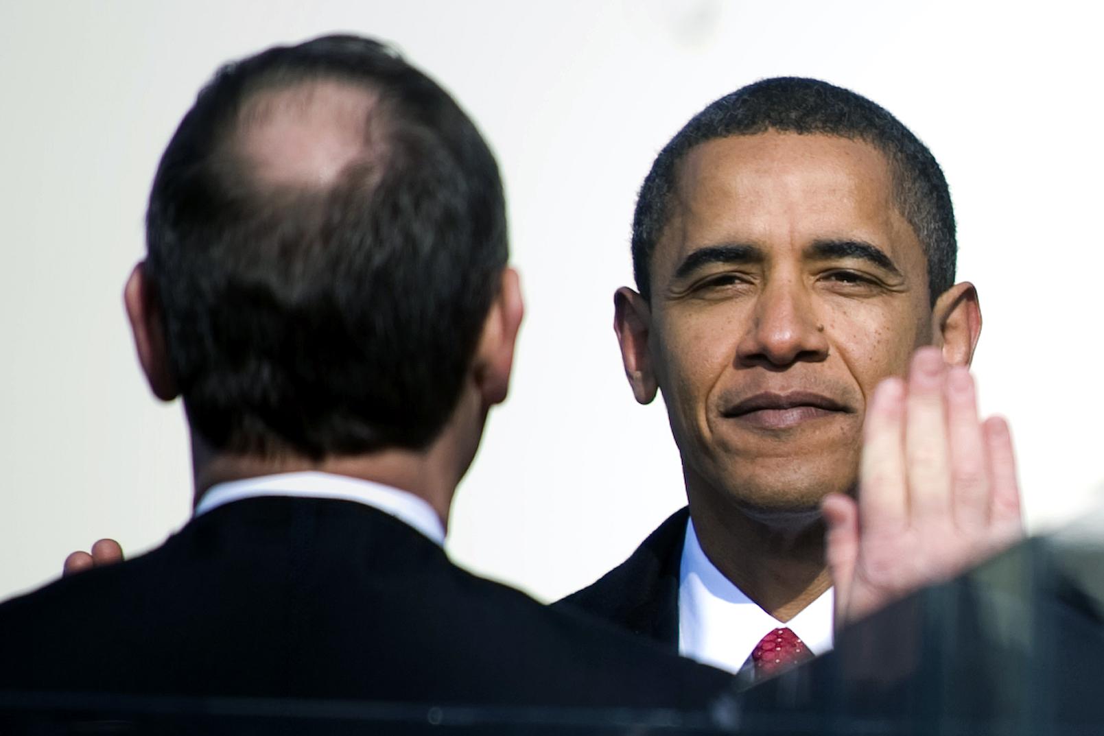 Photo credit: defense.gov
