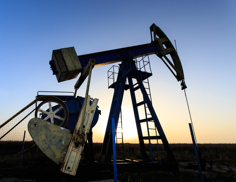 Don't Buy Into The Shale Oil Burnout Hype