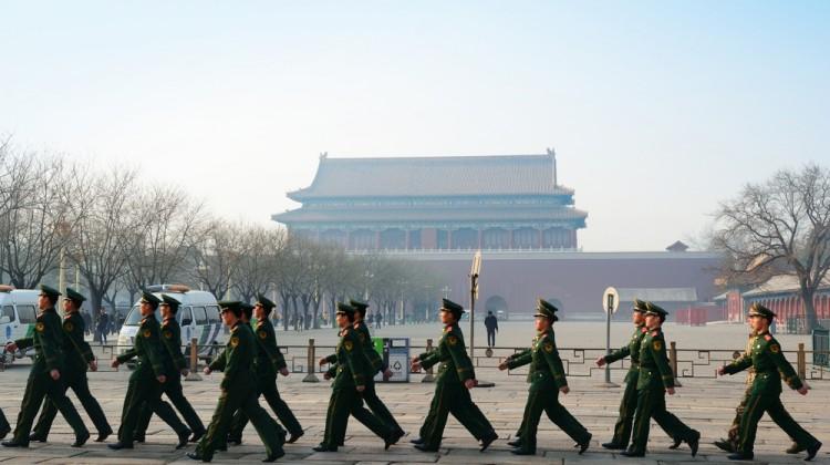 Photo credit: Songquan Deng / Shutterstock.com