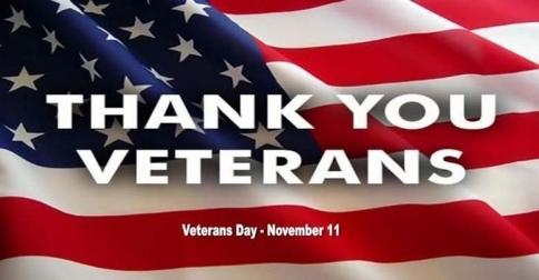 veterans-day-memes-4