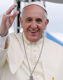 220px-Pope_Francis_Korea_Haemi_Castle_19_(cropped)