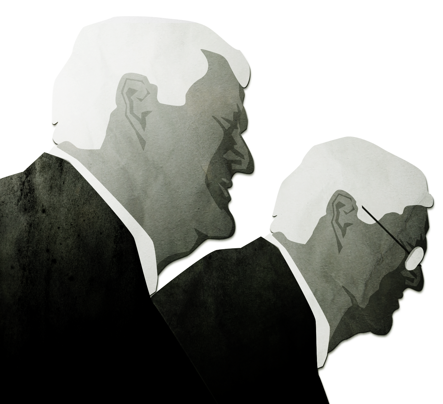 The Koch Brothers Are Not As Conservative As You Might Think