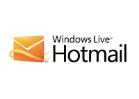 Hotmail Sign In 200W