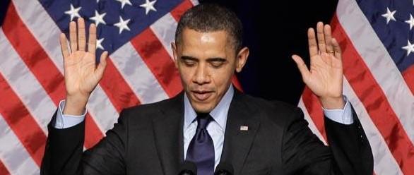 Obamas_Lies