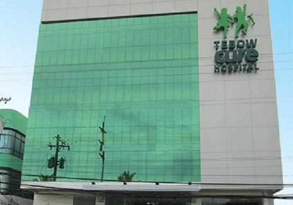 curehospital