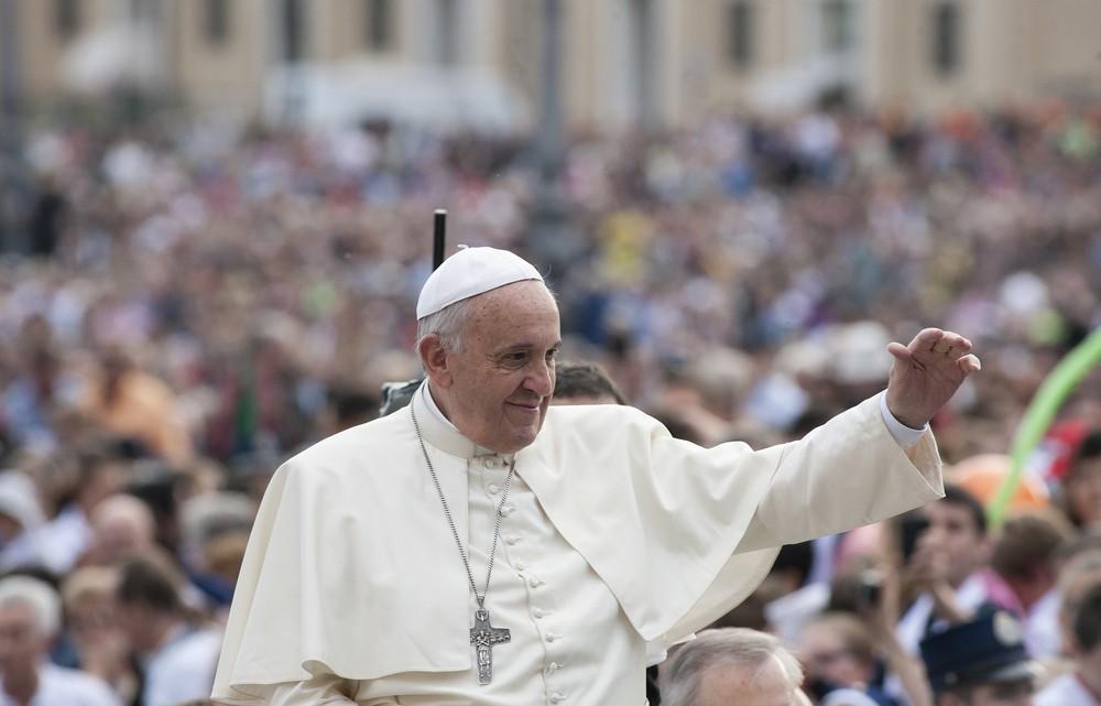 Photo credit:  giulio napolitano / Shutterstock.com
