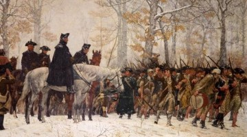 valleyforge