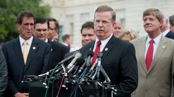 Flickr/House GOP