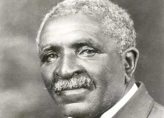 George Washington Carver Net Worth