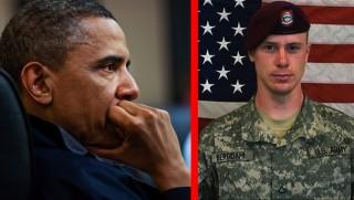 WCJ images Berg Obama