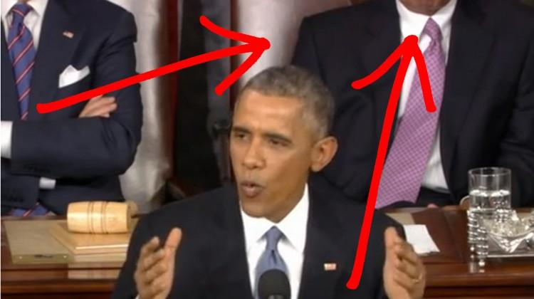 WCJ images Boehner