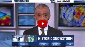 WCJ images sharpton weather