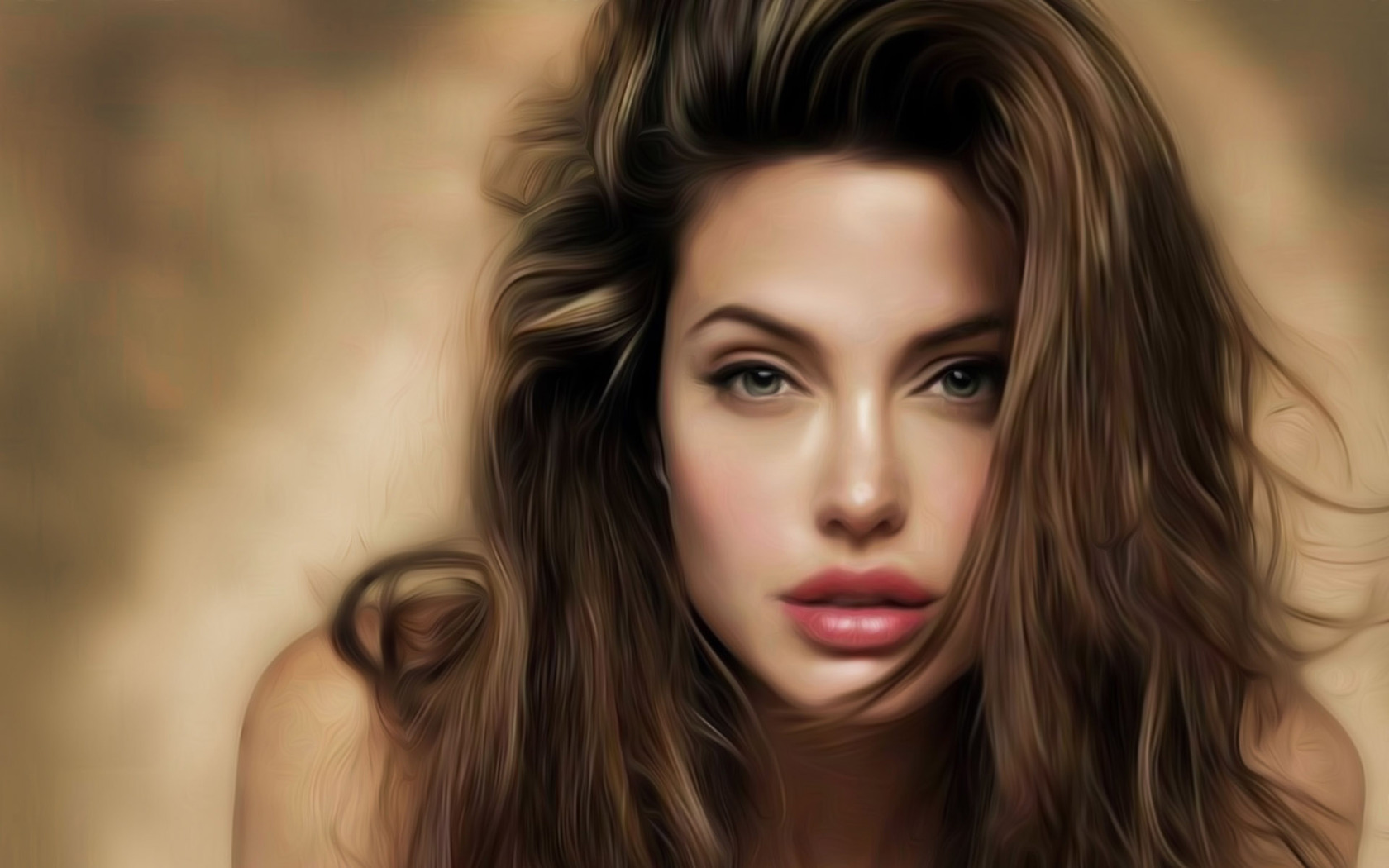 angelina-jolie-drawing.jpg