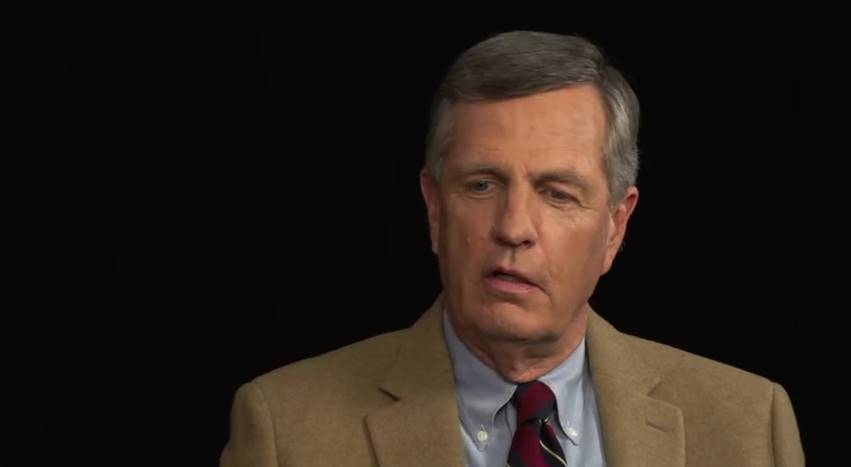 When Brit Hume's Facebook Page Is Disabled, Twitter Users Offer A Variety Of Possible Explanations