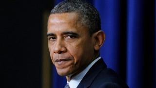 obama_evil