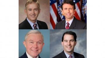 potentialcandidates