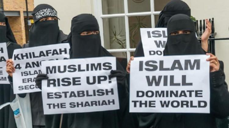 sharia (1)