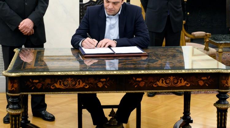 Kostas Koutsaftikis / Shutterstock.com  Kostas Koutsaftikis / Shutterstock.com