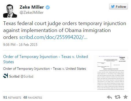 02172015_Zeke Miller Tweet_Twitter