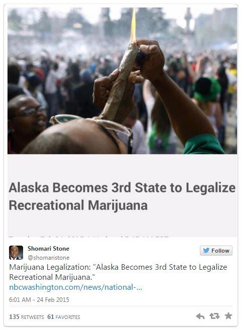 02242015_Alaska Weed Tweet_Twitter