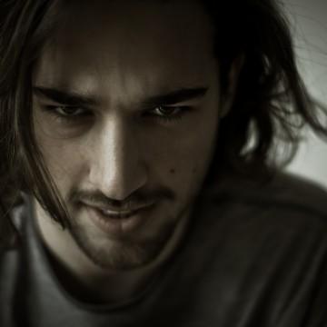 Flickr/Ben Raynal