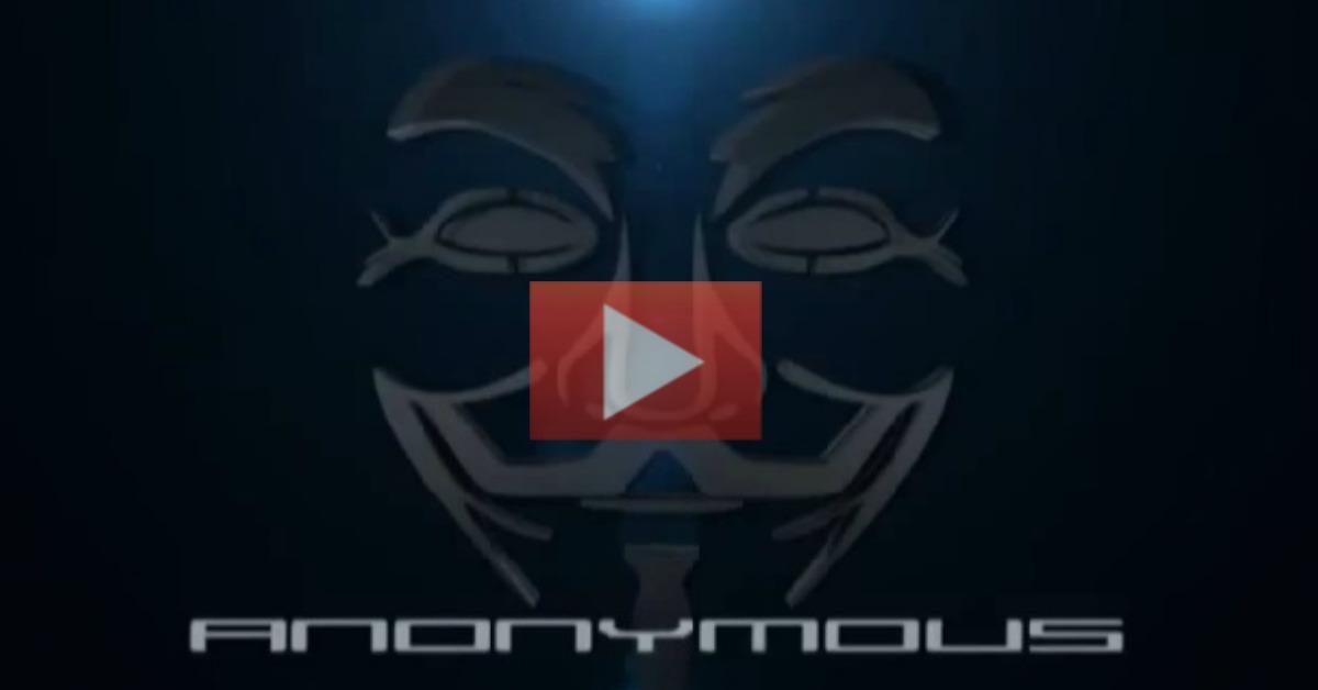 anonimas