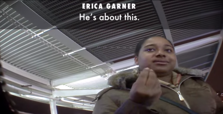 Erica Snipes