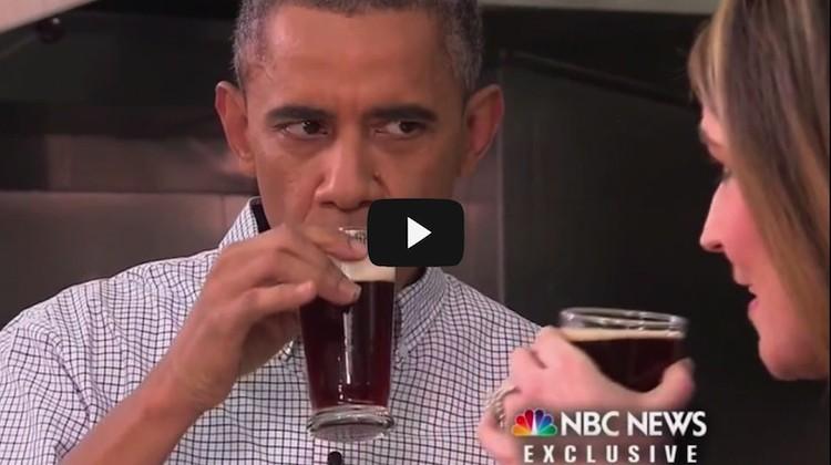 Image Credit: NBC News