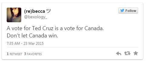 03232015_Ted Cruz Canada3_Twitter