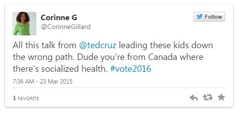 03232015_Ted Cruz Canada4_Twitter