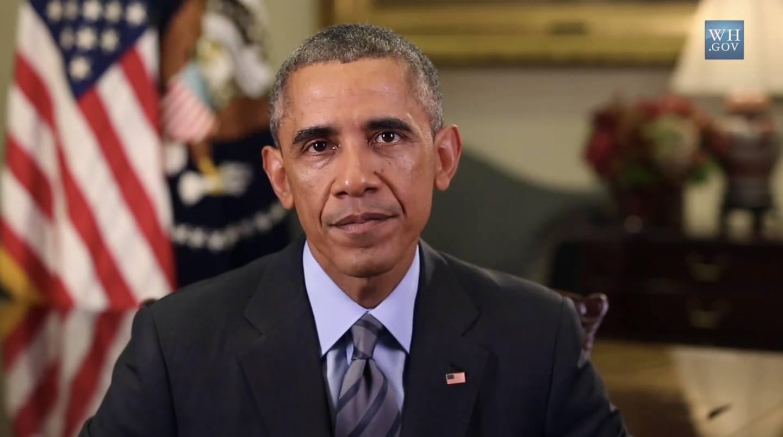 Former IAEA Deputy Head Heinonen Warns Against Obama's Iran Deal